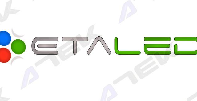 etaled_logo