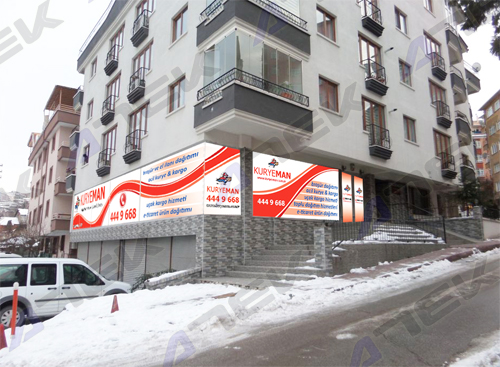 kuryeman_magaza_galeri