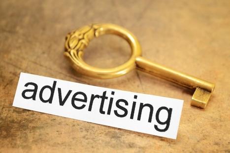 reklam_calısma